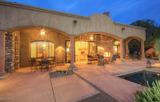 14551 N Shaded Stone Place - Photo 36