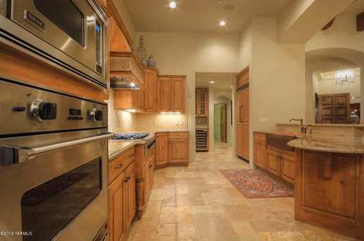 14551 N Shaded Stone Place - Photo 20