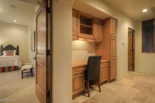 14551 N Shaded Stone Place - Photo 30