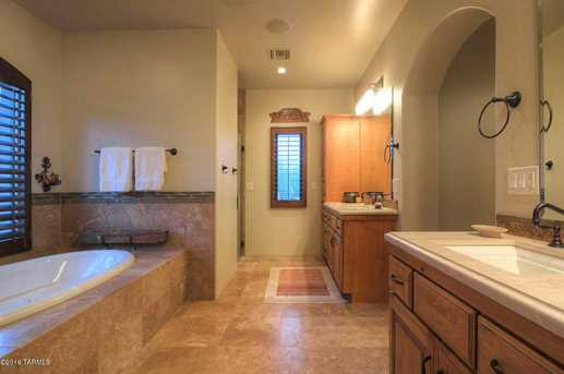 14551 N Shaded Stone Place - Photo 16