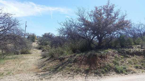 Crn Mt Lemmon Hwy/White Oak Pl #0 - Photo 10