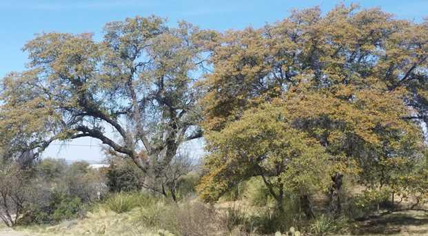Crn Mt Lemmon Hwy/White Oak Pl #0 - Photo 4
