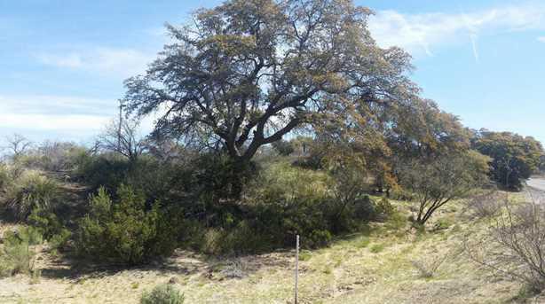 Crn Mt Lemmon Hwy/White Oak Pl #0 - Photo 2