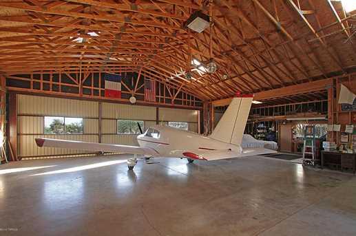 1720 W Cessna Way - Photo 2