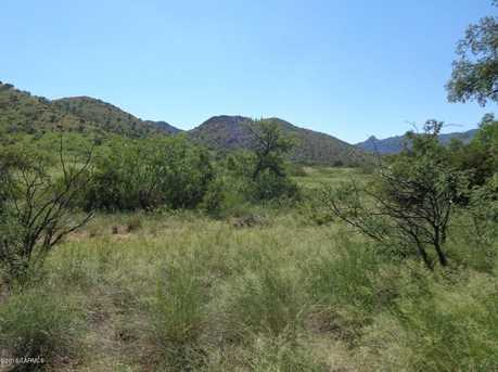 Cochise Stronghold Rd - Photo 8