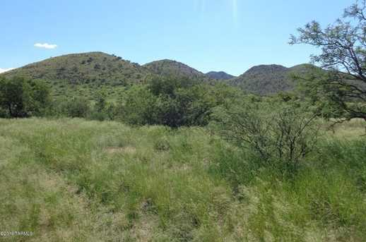 Cochise Stronghold Rd - Photo 10
