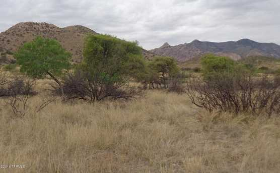 Cochise Stronghold Rd - Photo 18