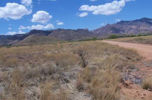 1.13Ac Desert Road - Photo 1