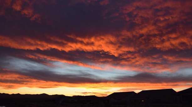 32053 S Bighorn Drive - Photo 46