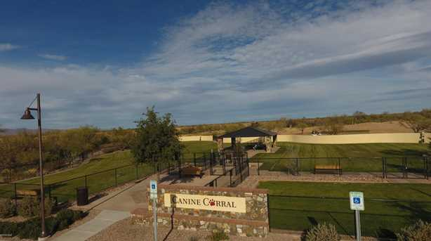 32053 S Bighorn Drive - Photo 44