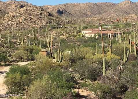 13600 Tortolita Estates Drive - Photo 16