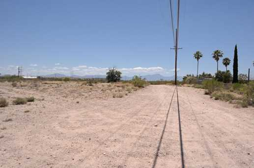 4502 Benson Highway #0 - Photo 2