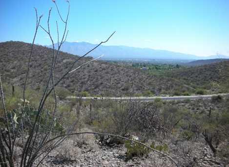 3254 Saguaro Ridge Drive #22 - Photo 1