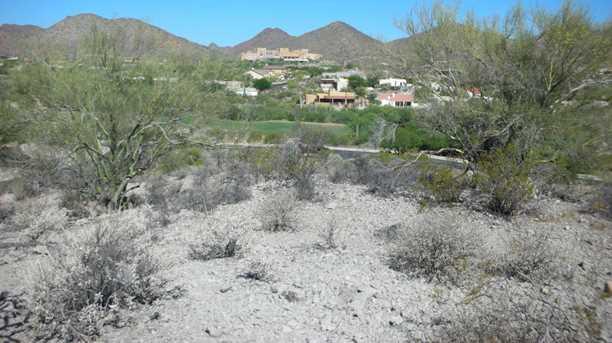 3254 Saguaro Ridge Drive #22 - Photo 4