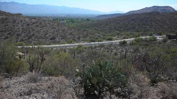 3254 Saguaro Ridge Drive #22 - Photo 8