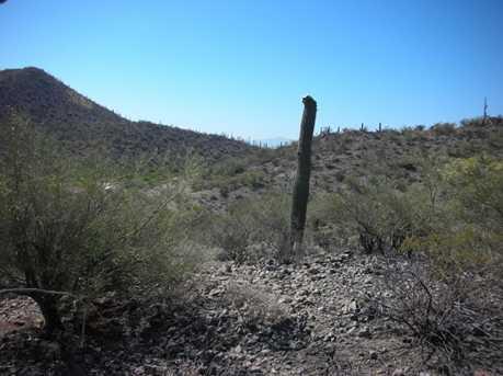 3254 Saguaro Ridge Drive #22 - Photo 6