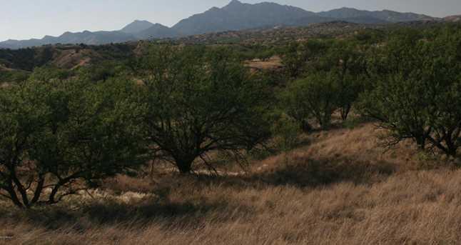 Rail X Ranch Estates Place #13 - Photo 4