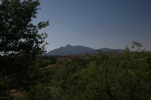 Rail X Ranch Estates Place #13 - Photo 2