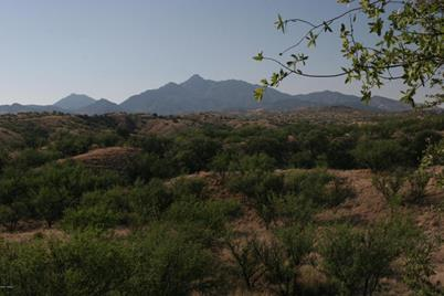 Rail X Ranch Estates Place #13 - Photo 1