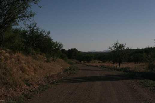 Rail X Ranch Estates Place #13 - Photo 12