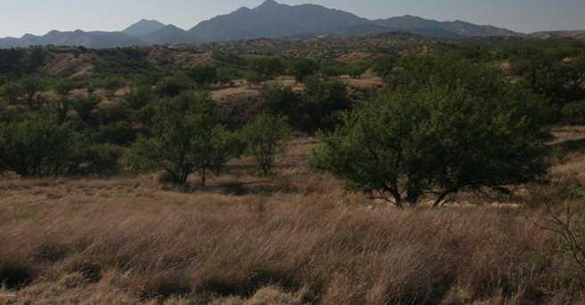 Rail X Ranch Estates Place #13 - Photo 6