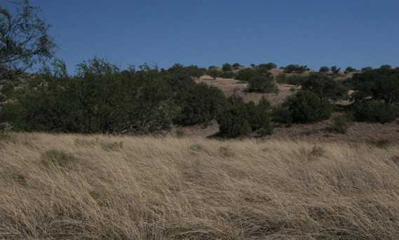 Rail X Ranch Estates Place #13 - Photo 10