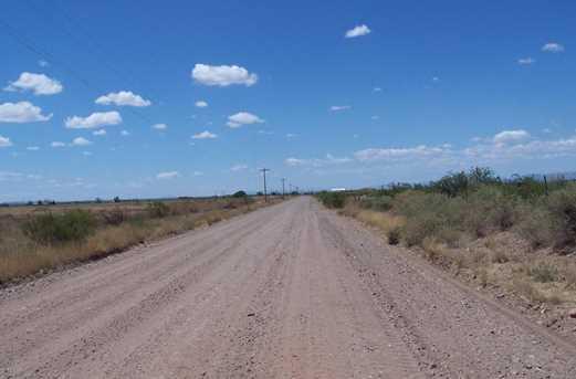 25Ac Morman Road - Photo 2