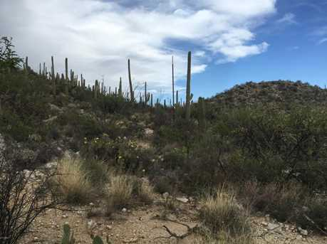 3060 Placita De Nazca - Photo 6