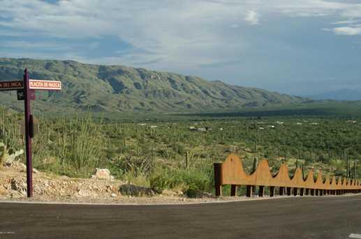 3060 Placita De Nazca - Photo 8