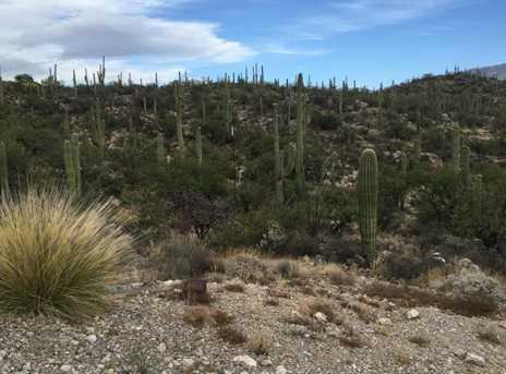 3060 Placita De Nazca - Photo 4
