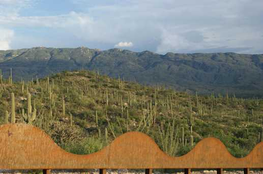 3060 Placita De Nazca - Photo 14