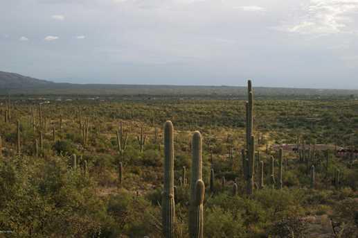3060 Placita De Nazca - Photo 1