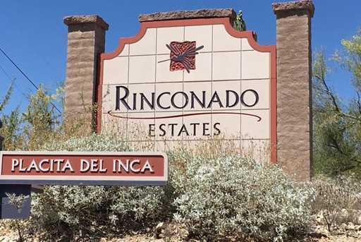 3051 Placita De Nazca - Photo 2