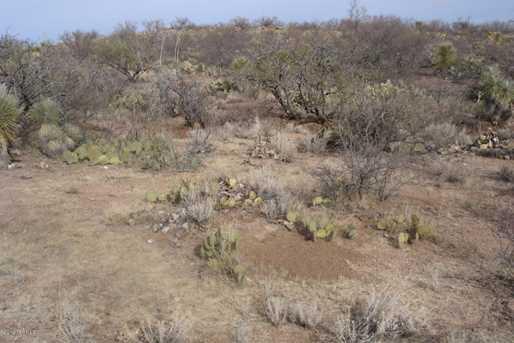 33510 Huggett Trail #4A - Photo 2