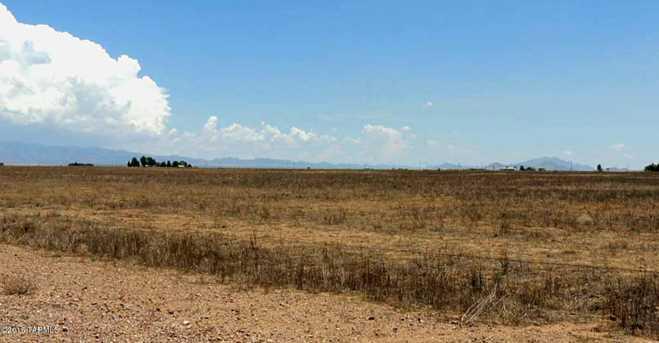 800 Ac Off Kansas Settlement Rd - Photo 18