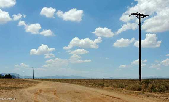 800 Ac Off Kansas Settlement Rd - Photo 16