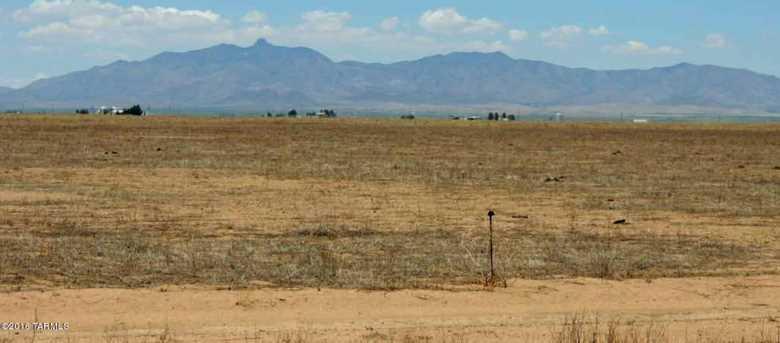 800 Ac Off Kansas Settlement Rd - Photo 10