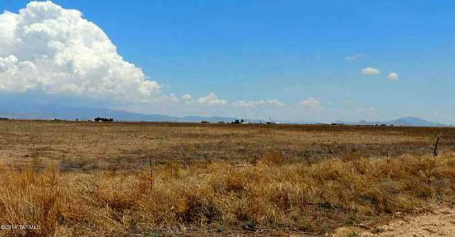 800 Ac Off Kansas Settlement Rd - Photo 6