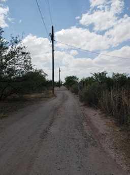 5045 Corona Road #80 - Photo 6