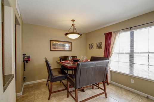 6651 N Campbell Avenue #137 - Photo 4