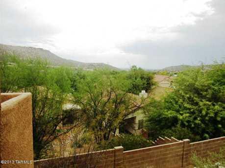 5051 N Sabino Canyon Road #2150 - Photo 10
