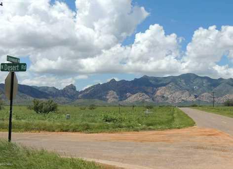 2 .34 Acre On Desert & Windsong Lane - Photo 6