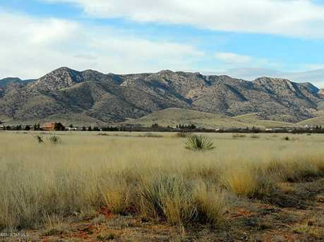 2 .34 Acre On Desert & Windsong Lane - Photo 12
