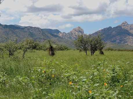 2 .34 Acre On Desert & Windsong Lane - Photo 2