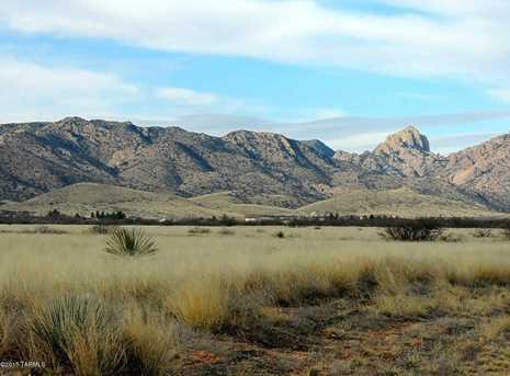 2 .34 Acre On Desert & Windsong Lane - Photo 8