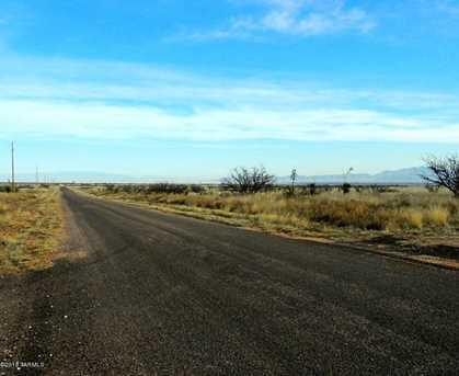 2 .34 Acre On Desert & Windsong Lane - Photo 10