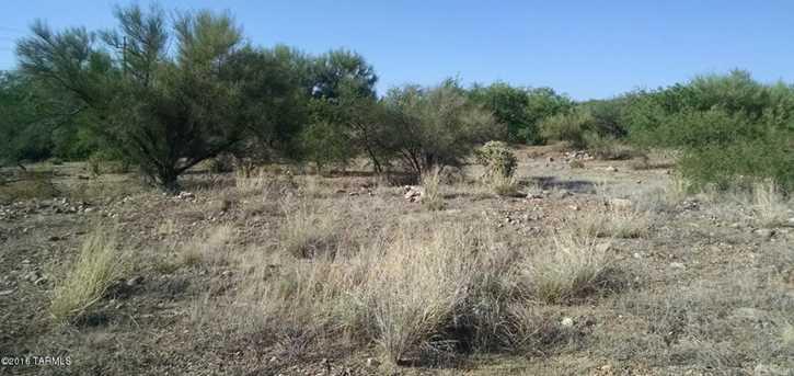 2552 2612 Camino De La Canoa - Photo 8
