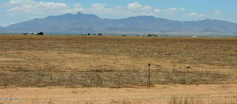 160 Acres On Parker Ranch Road - Photo 4