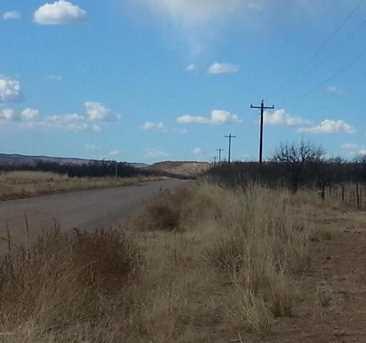 36.67 Ac Grey Bear Road #26 - Photo 4
