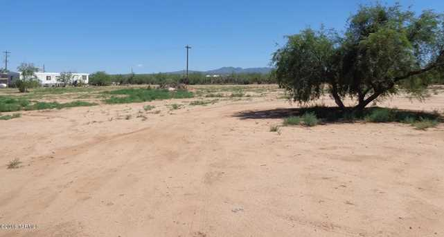15075 W Ajo Highway - Photo 24